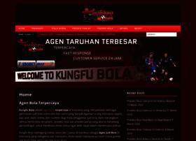Kungfubola.online thumbnail