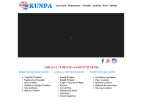 Kunpa.com.tr thumbnail