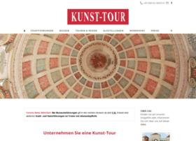Kunst-tour.de thumbnail