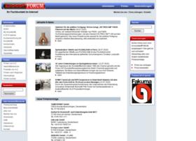 Kunststofforum.de thumbnail