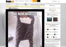 Kupa.pl thumbnail