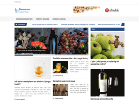 Kupdobrewina.pl thumbnail