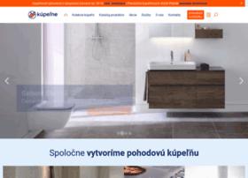 Kupelne-ptacek.sk thumbnail