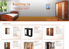 Kupemag.ru thumbnail
