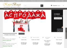 Kupibags.ru thumbnail