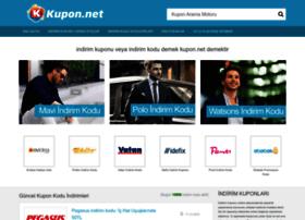 Kupon.net thumbnail