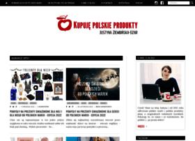 Kupujepolskieprodukty.pl thumbnail