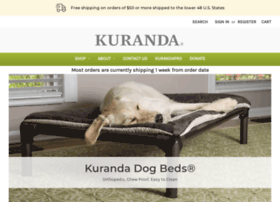 Kuranda.com thumbnail