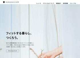 Kurashicom.jp thumbnail