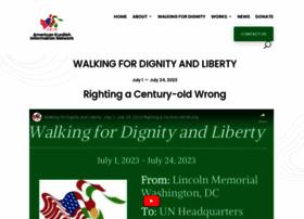 Kurdistan.org thumbnail