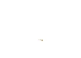 Kurdistannet.org thumbnail