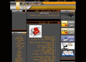 Kurdprogram.com thumbnail