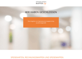Kurhotel-foehrenhof.de thumbnail