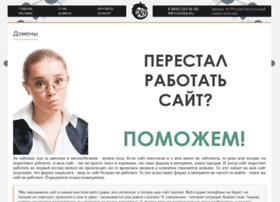 Kurier-str.ru thumbnail