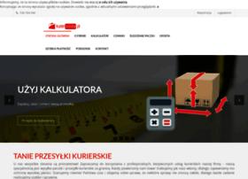 Kurierpolska.pl thumbnail