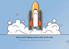 Kurigram.net thumbnail