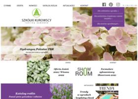 Kurowski.pl thumbnail