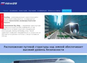 Kurs25.ru thumbnail