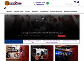 Kursdentalgu.ru thumbnail