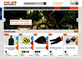 Kursport.cz thumbnail
