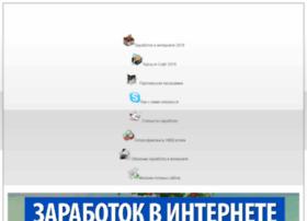 Kursybiznesa.ru thumbnail
