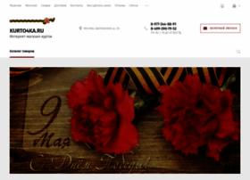 Kurto4ka.ru thumbnail