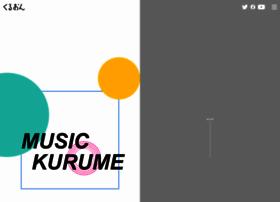 Kuruon.jp thumbnail