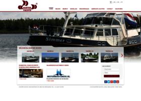 Kusteryachts.nl thumbnail