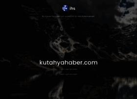 Kutahyahaber.com thumbnail