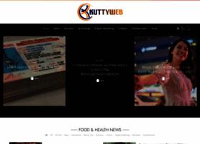 Kuttyweb.xyz thumbnail