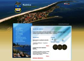 Kuznica.pl thumbnail