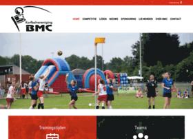 Kvbmc.nl thumbnail