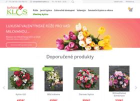Kvetinyklos.cz thumbnail
