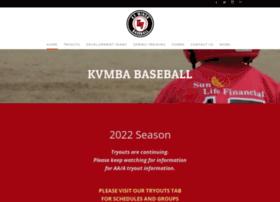 Kvmba.ca thumbnail