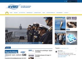 Kvmo.nl thumbnail