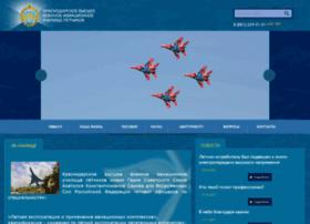 Kvvaul.ru thumbnail