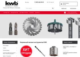 Kwb-shop.ru thumbnail