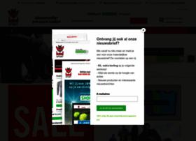 Kwd.nl thumbnail