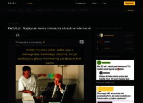 Kwejk.pl thumbnail