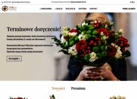 Kwiaty.wroclaw.pl thumbnail
