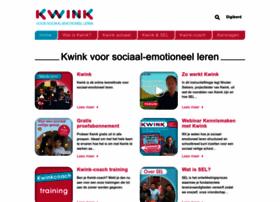 Kwinkopschool.nl thumbnail