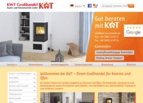 Kwt-grosshandel.de thumbnail