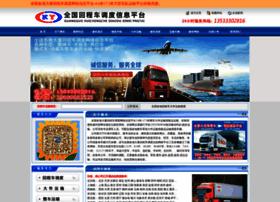 Ky188.cn thumbnail