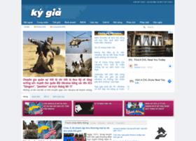 Kygia.net thumbnail