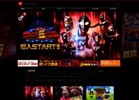 Kyoraku.co.jp thumbnail