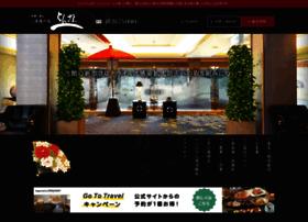 Kyoto-ranzan.jp thumbnail