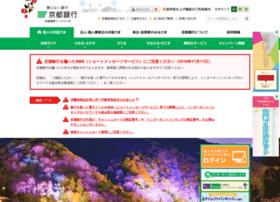 Kyotobank.co.jp thumbnail