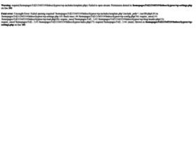 Kypros.co.uk thumbnail