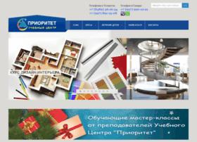 Kyrsy.ru thumbnail
