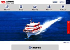 Kyu-you.co.jp thumbnail